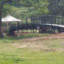 newton bridge2.jpg