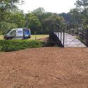 newton bridge 5.jpg